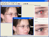 red,eye,remover,reduction,remove,removal,picture,correction,photo,removing